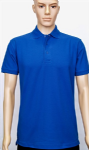 Active Polo Shirt (Sizes XS-2XL = 36-48)